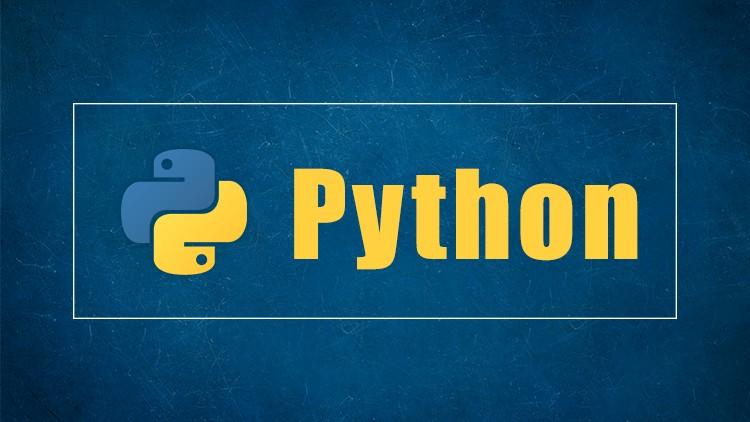 Đã có thể thử nghiệm Python 3.10.0