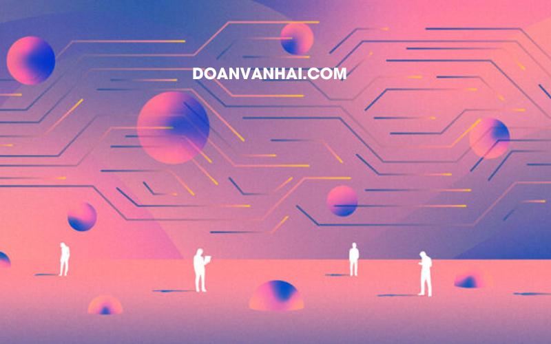 Công nghệ đang biến đổi phân tích con người