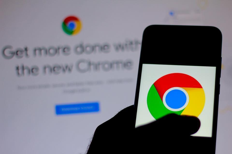 Chrome 86 đẩy mạnh cuộc chiến chống lạm dụng thông báo