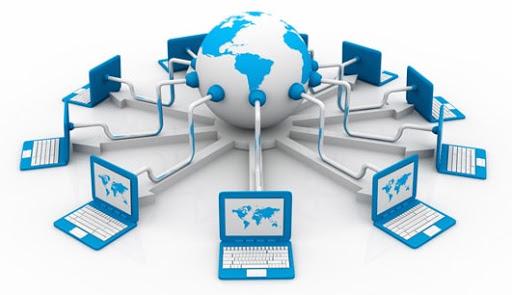 8 chuyên ngành công nghệ thông tin lên học