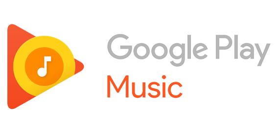 Google Play Âm nhạc ngừng hoạt động