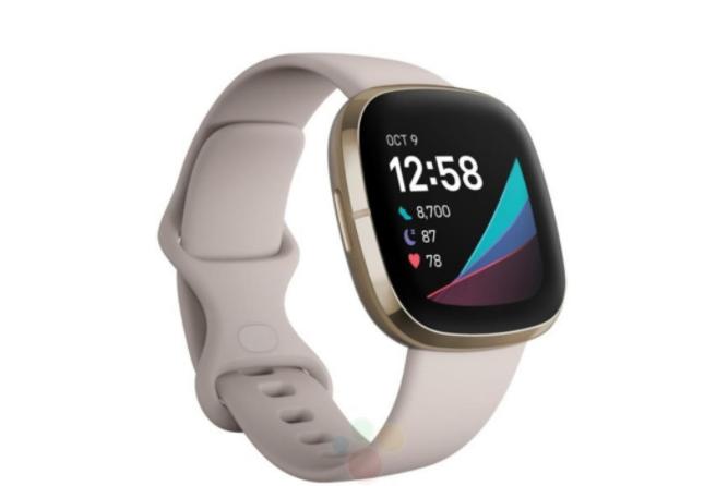 Đồng hồ theo dõi hiệu xuất sức khỏe, giấc ngủ và pin bền