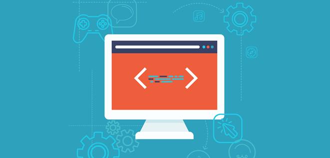 Học lập trình Frontend nâng cao qua project thực tế