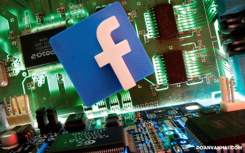 Ban Giám sát Facebook mở cửa cho hoạt động kinh doanh