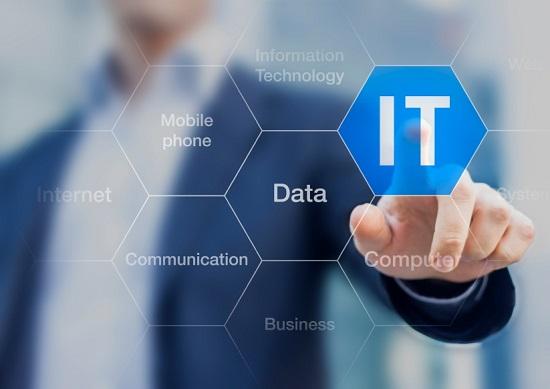 8 dấu hiệu bạn lên học chuyên ngành công nghệ thông tin