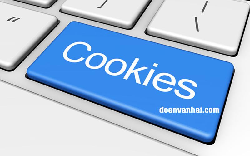 Cookie máy tính: Chúng là gì và cách quản lý chúng