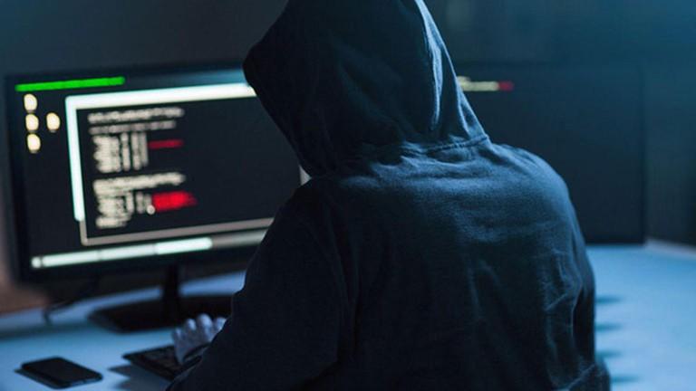 Săn tin tặc: Một hacker có đạo đức giải thích cách theo dõi kẻ xấu