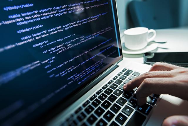 Kiến thức cơ bản để học lập trình