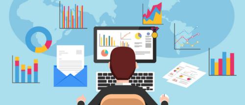 6 Dấu hiệu Bạn Nên Cân nhắc Theo đuổi Nghề Phân tích Dữ liệu