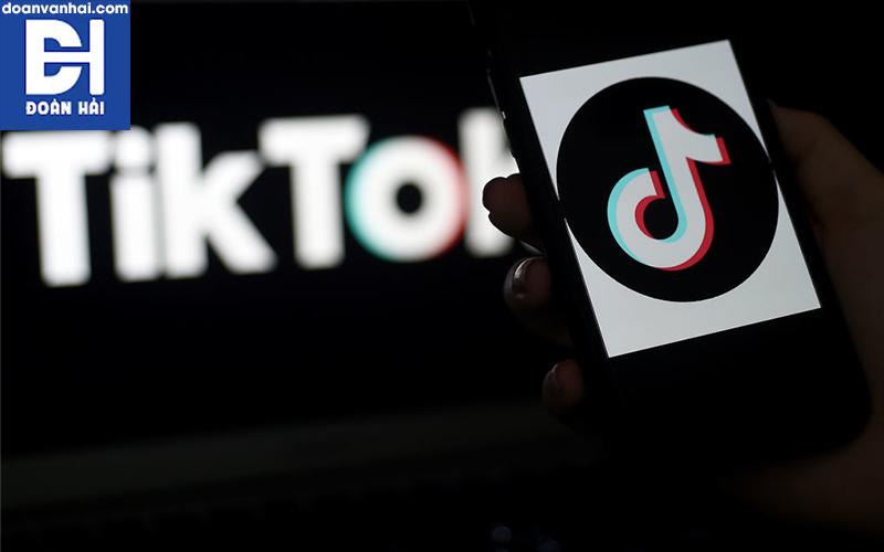 TikTok bây giờ sẽ cho bạn biết lý do tại sao nó lại xóa video của bạn