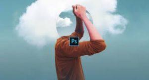 Khoá học thiết kế đồ họa nâng cao với Adobe Photoshop