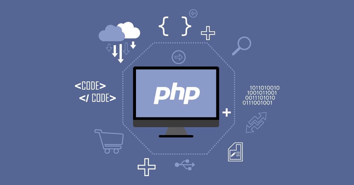 Lập trình Web chuyên nghiệp