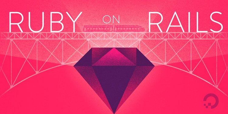 Cách tạo một API đơn giản với Ruby on Rails