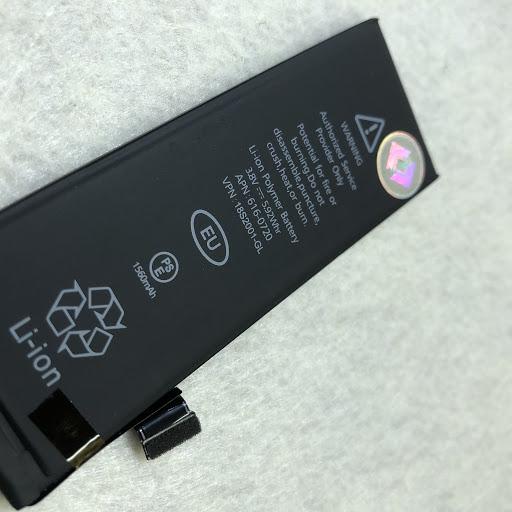Tại sao 5G của iPhone 12 không hoàn toàn hết pin