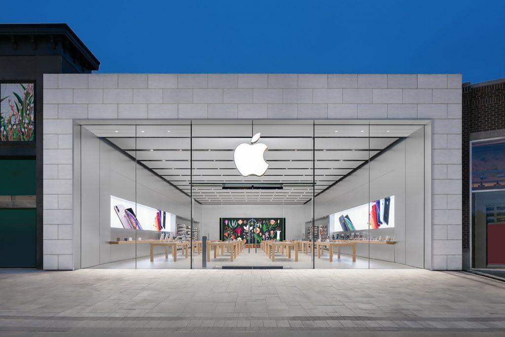 Apple giảm phí trên App Store cho các nhà phát triển nhỏ