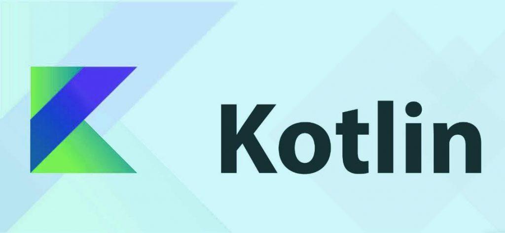 Lập trình Kotlin toàn tập