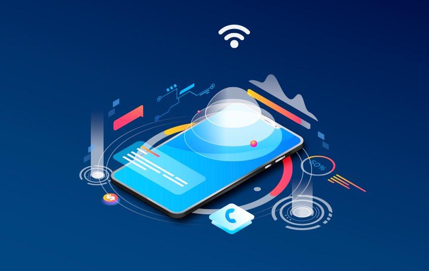 9 xu hướng công nghệ mới hàng đầu cho năm 2021