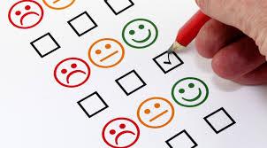Do survey online