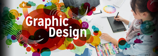 Do the Graphic Designer