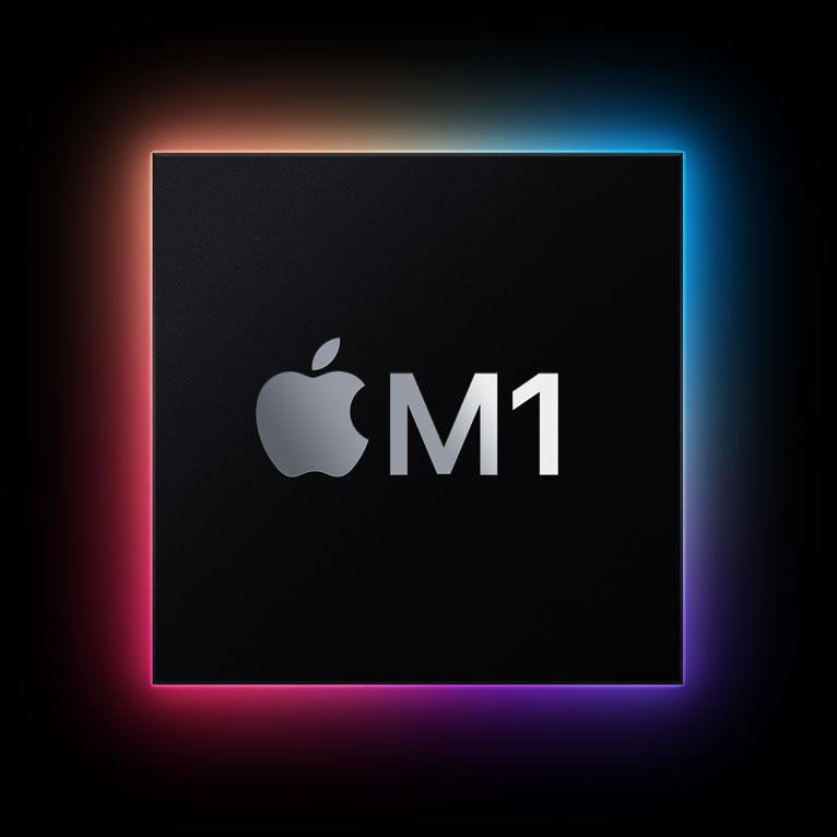 Tại sao chip M1 của Apple lại nhanh như vậy?