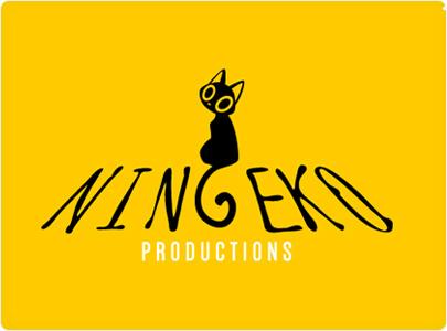 Nhân vật & Linh vật trong Thiết kế Logo