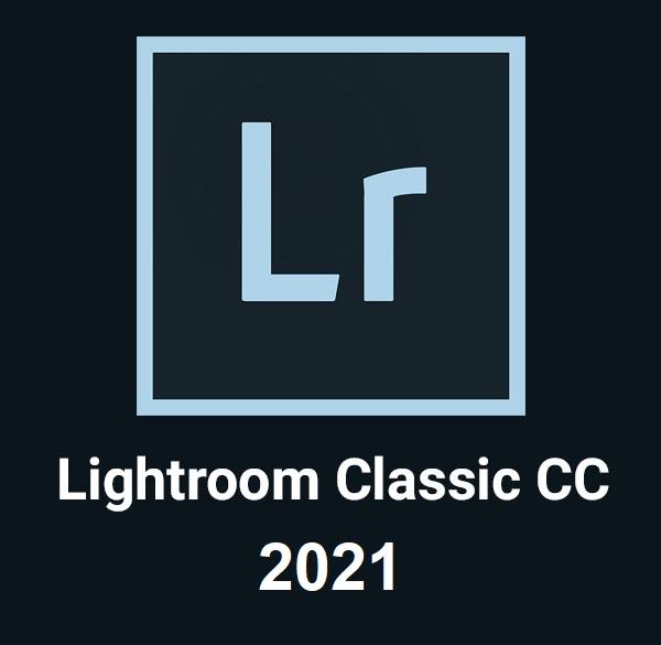 Download Adobe Photoshop Lightroom Classic 2021 Full Key