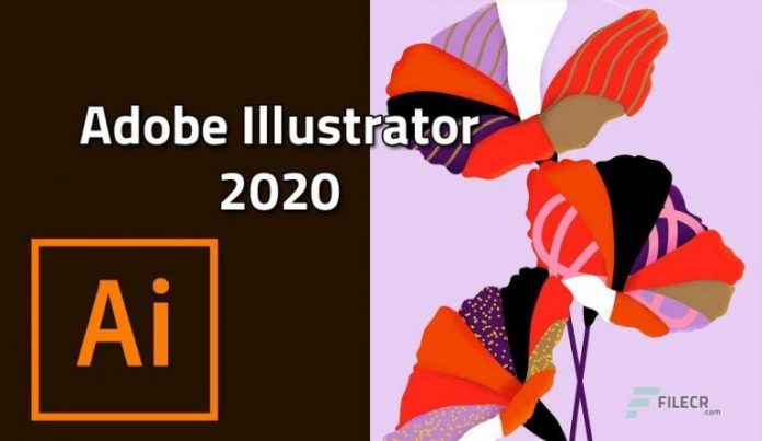 Download Illustrator CC 2020 Full vĩnh viễn Google Drive