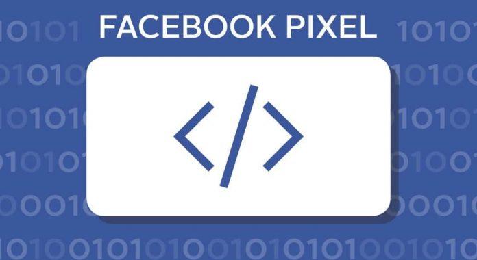 Cách cài đặt Facebook Pixel trên Blogspot
