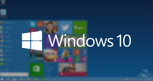 Download Windows 10 October Update version 1809 mới nhất