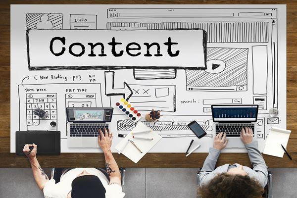 Hướng dẫn Seo cơ bản 2021: Tối ưu hóa nội dung