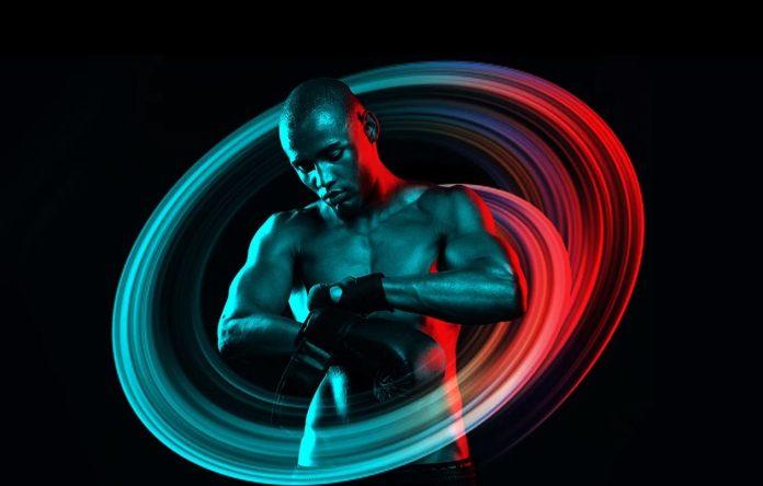 Hướng dẫn tạo hiệu ứng ánh sáng kép bằng Adobe Photoshop