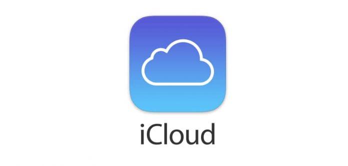 Nhận 3 tháng miễn phí dung lượng iCloud lên đến 50GB