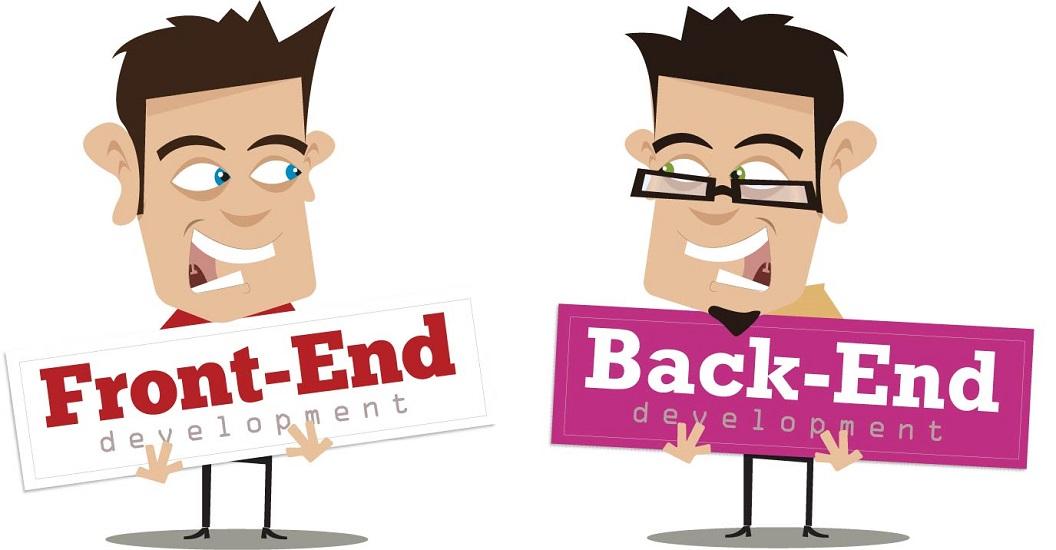 Upload File từ Front-End đến Back-End: Hướng dẫn đơn giản