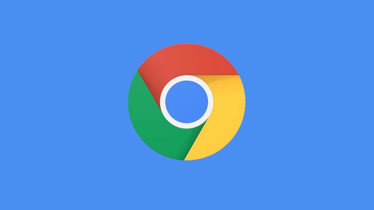 Chrome 89 chính thức ra mắt, khởi động nhanh hơn đến 13%