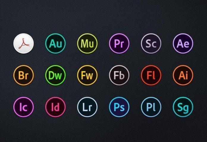 Tải trọn bộ Adobe CC 2021 Full Crack - Cài đặt là dùng được ngay