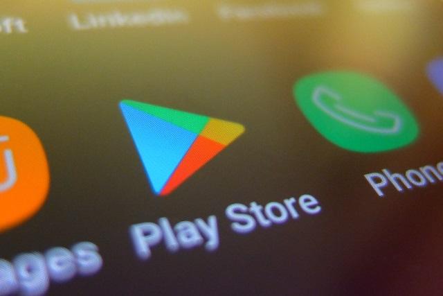 Top ứng dụng Android đang miễn phí và giảm giá 13/03/2021