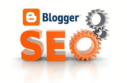 Cách tối ưu SEO blogspot đơn giản cho dân không chuyên