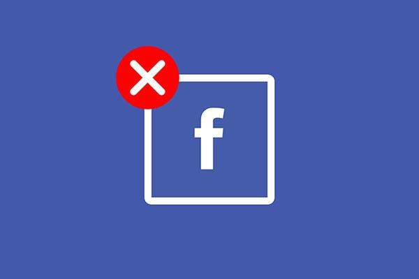 Script xóa toàn bộ bài viết trong nhóm trên Facebook